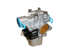 Scania 4 Series ABS Modulator Valve