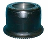Volvo B10M Rear Brake Drum