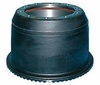Scania K112 Rear Brake Drum