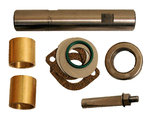 Dennis Dart King Pin Kit 192mm Pin