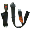 SECURON 210 SEAT BELT