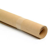 "Gasket Paper Roll 1/32"" 600mm x 1000mm"