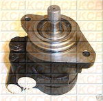 Volvo B10M Power Steering Pump
