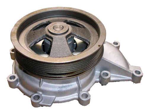 Scania 114 / 124 Water Pump